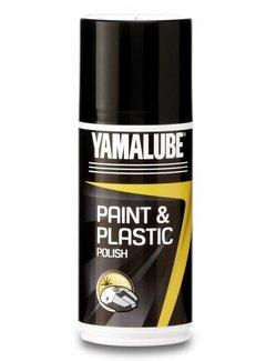 Yamalube Yamalube - Lack und Kunststoffpolitur Paint & Plastic Polish
