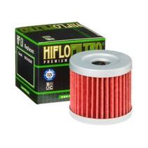Ölfilter HF131