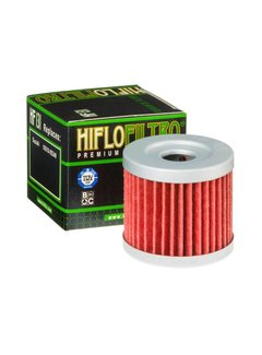 Hiflo Ölfilter HF131