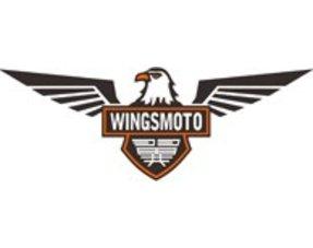 Wingsmoto