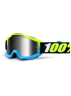 100 % Accuri MX Brille Pegasus
