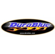Durablue