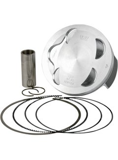 Vertex Piston Kit KTM SX85 Bj. 2003-2015