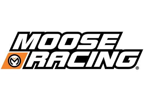 Moose Racing - Dichtungen