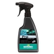 Pre Cleaner Insektenentferner