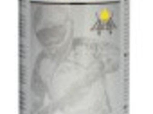 Motorex Motorex Air Filter Oil Luftfilteröl
