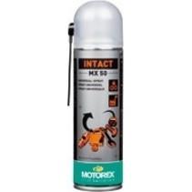 Intact MX 50 Universal Schmierspray 500ml