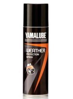 Yamalube Weather Protection Spray Witterungsschutz-Spray