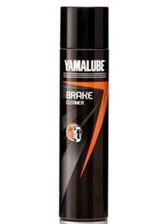 Yamalube Brake Cleaner Bremsenreiniger 400 ml