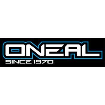 O`Neal