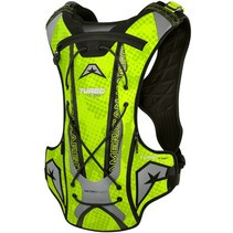 Turbo 3 Liter Hydration Bag HI-VIS