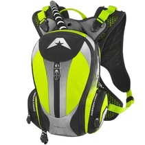 Turbo 2 Liter Hydration Bag HI-VIZ