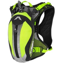 Turbo 1,5 Liter Hydration Bag Hi-VIS