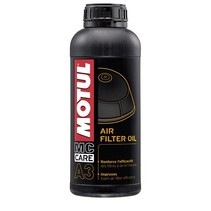 MC CARE ™ A3 AIR FILTER OIL