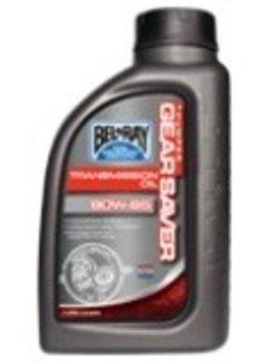 Bel Ray Gearsaver Thumper Transmission Oil 80W-85