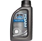 Foam Filter Oil