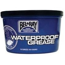 Waterproof Grease Mehrzweckfett