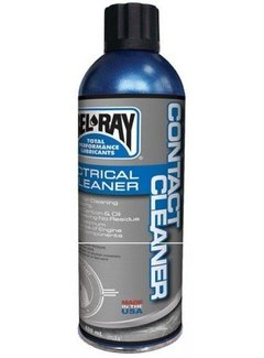 Bel Ray Contact Cleaner