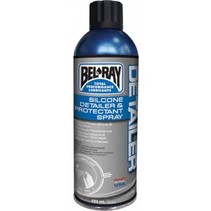 Detailer and Protectant Spray