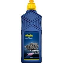 Getriebeöl 75W-90 SP Gear  Oil