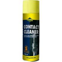 Kontaktreiniger Contact Cleaner 500ml