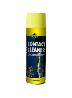 Putoline Kontaktreiniger Contact Cleaner 500ml