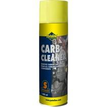 Vergaserreiniger Carb Cleaner 500ml