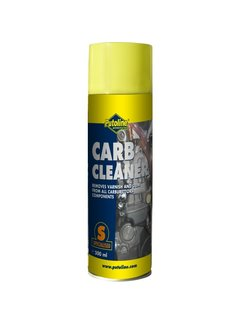 Putoline Vergaserreiniger Carb Cleaner 500ml