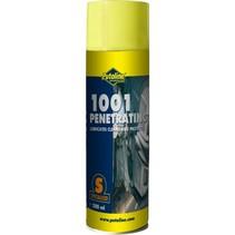1001 PENETRATING Kriech - und Schmieröl