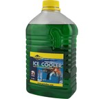 Kühlmittel