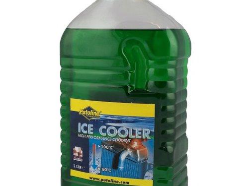 Putoline ICE COOLER Kühlmittel