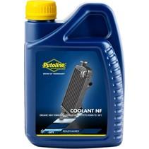 COOLANT NF Kühlmittel
