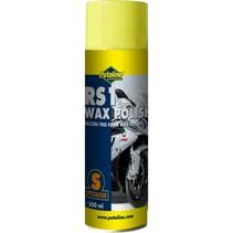 RS1 Wax Polish