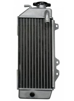 KSX Kühler für Honda