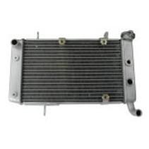 Kühler für Yamaha YFZ 350 Bj. 88-97