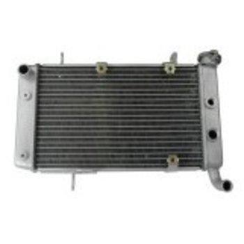 KSX Kühler für Yamaha YFZ 350 Bj. 88-97