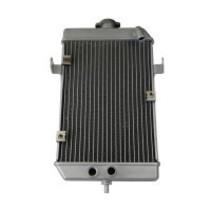 Kühler für Yamaha YFM 660 Bj. 01-05