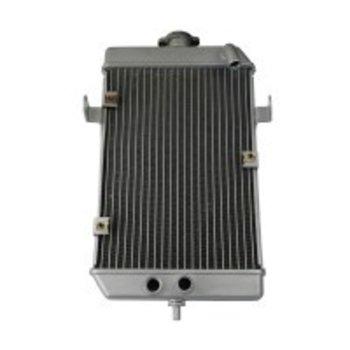 KSX Kühler für Yamaha YFM 660 Bj. 01-05