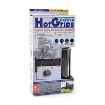 Hotgrips Heizgriffe für Scotter und Roller