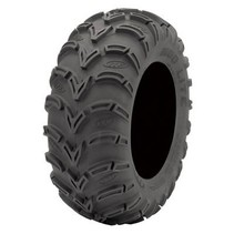 "MUD LITE AT 3/4"" ATV Reifen"