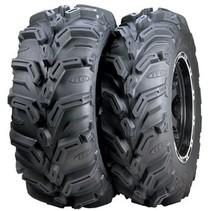 MUD LITE  XTR ATV Reifen
