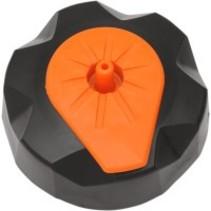 Quick Tankverschluss für KTM mit Lug - Bajonettanschluss