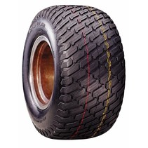 Reifen DI5005