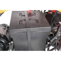 Battriepack 1000W 48V für Kinderquad