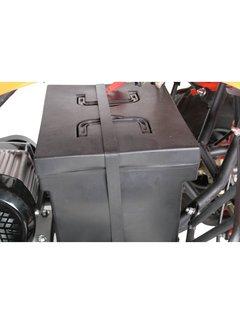 Actionbikes Battriepack 1000W 48V für Kinderquad