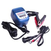 Batteriewächter & Ladegertät Optimate 1