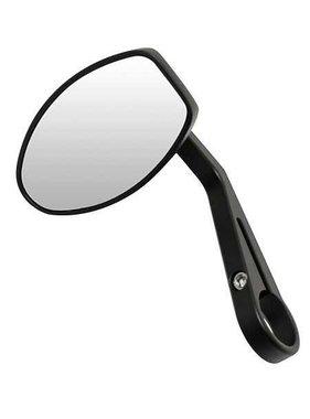Quad atv spiegel for Spiegel quad