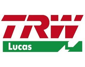 TRW Lucas