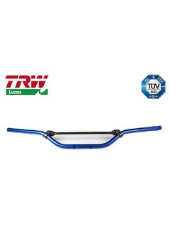TRW Lucas Lenker Offroad Medium 22 mm mit ABE