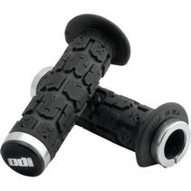 ATV Rogue Lock-on Grips